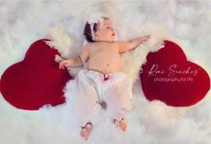 book bebê natal