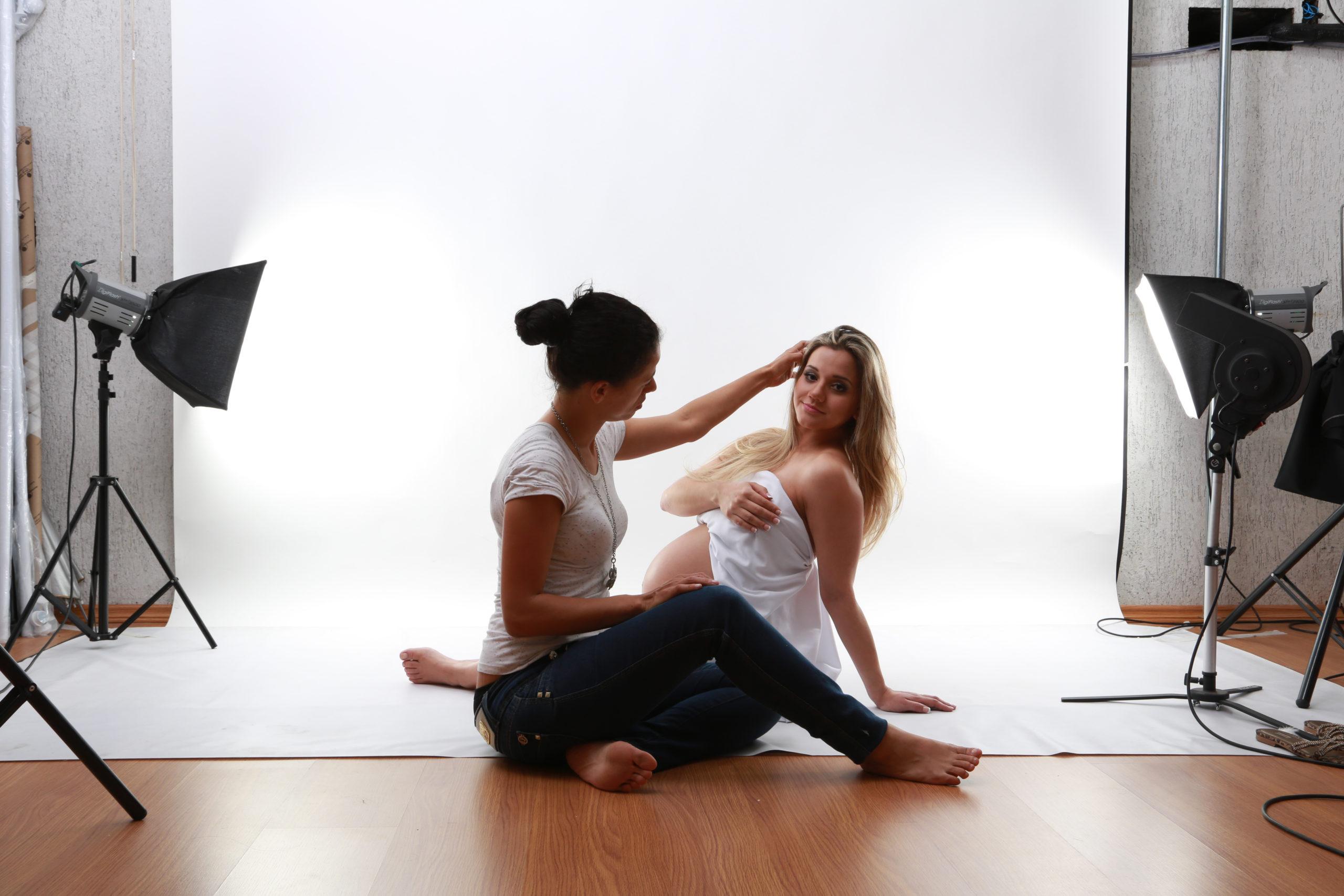 ensaio para grávidas, book gestantes, fotos da gestante, gestante em SP, ensaio de gestante sp,fotos de gravida Portugal