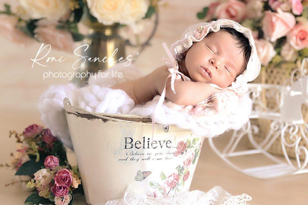 RONI SANCHES,FOTOGRAFIA,newborn,fotografia de recém-nascido,fotografia de gestante,smash the cake,foto de bebê,foto newborn,book de recém-nascido,foto maternidade,maternidade,foto de parto,recém-nascido,new born,vila leopoldina,fotografia TATUAPÉ,foto gestante,foto gestante em estúdio,foto recem nascido,foto rn,fotobonitaéfotosegura,enfermeira e fotógrafa,foto são paulo,estúdio foto bebê,foto de parto,estúdio de fotografia,estúdio newborn,foto de recém-nascido,newborn alto de pinheiros,fotografia de gestante,gestantes,book gestante,ensaio gestante,ensaio grávida,maternidade,parto normal,parto cesárea,amamentação,humanização do parto