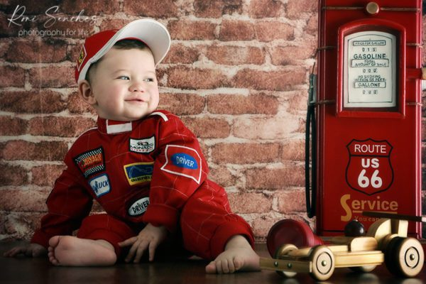book de bebê , fotos de bebê, bebê fotografando, baby photographic